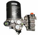 IVECO 5801414923